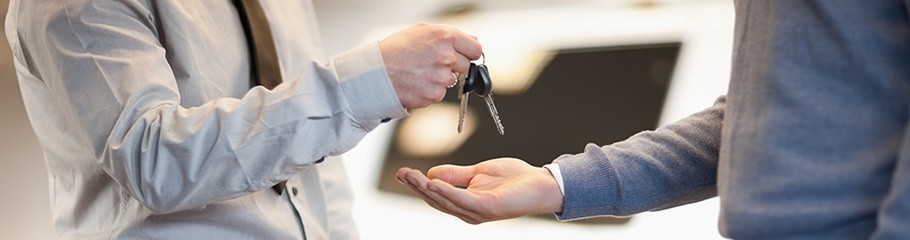 Operating Lease of Cars